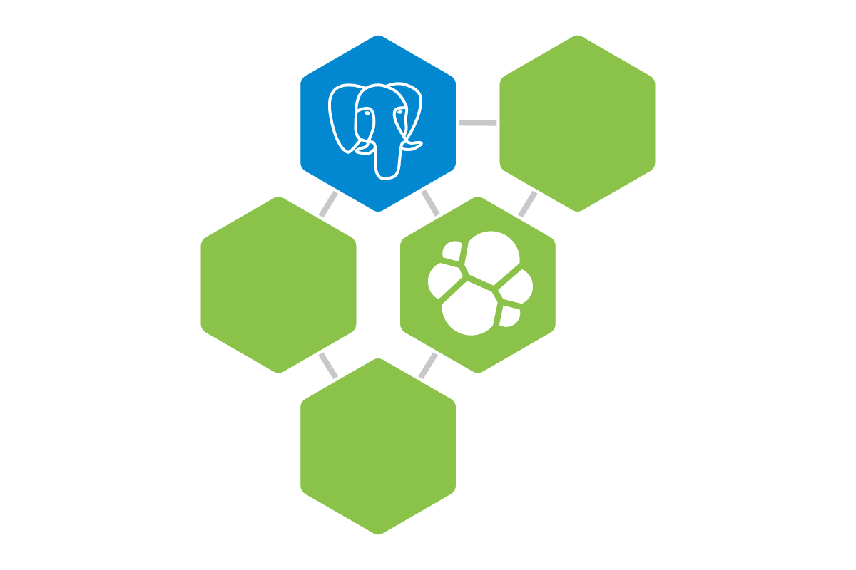 Supercharge your PostgreSQL with extensions